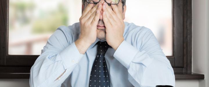 Bijnieruitputting – het syndroom van de 21ste eeuw