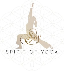logo-spiritofyoga