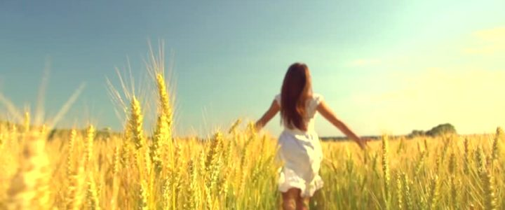 Gastblog: Waarom elke Nederlander een vitamine D tekort heeft