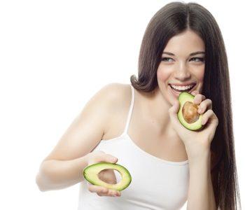 Voeding voor je hormonen